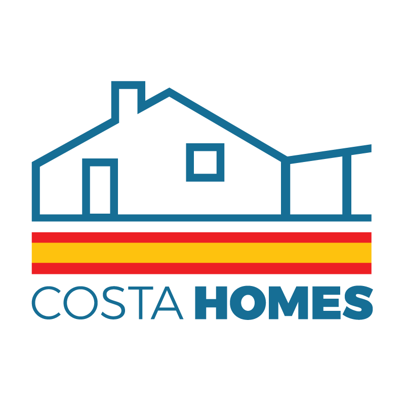 costa-homes-logo