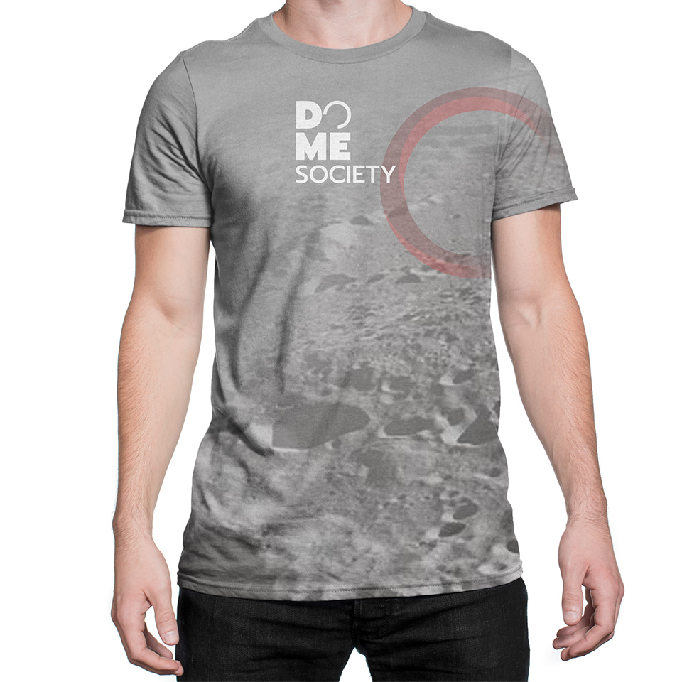 domesociety-t-shirt-two